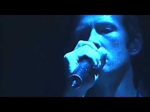 Stone Temple Pilots - KROQ ACC 13.12.2008 (Full Show)