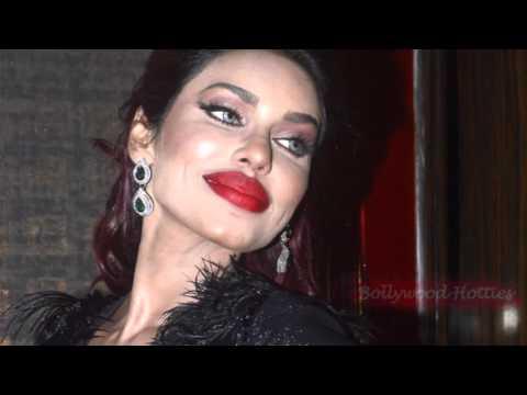 Kya Kool Hain Hum 3 Mindblowing Actress