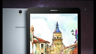 Samsung Galaxy Tab S4 confirmed? More details leak as release nears