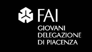 Promo GIORNATE FAI D'AUTUNNO 2018