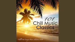 Smooth Chillout Essentials