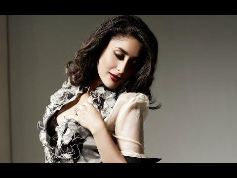 En İyi Kareena Kapoor Şarkıları / Best Songs Of Kareena Kapoor /