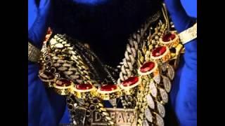 Rick Ross ft French Montana-Headache (Official Audio) Hood Billionaire