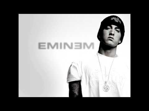 Eminem Style Instrumental