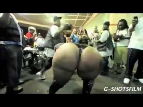 TWERKING OMG! White Girl Big Booty Shaking! from YouTube · Duration:  3 minutes 16 seconds
