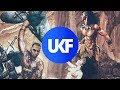 TroyBoi - WARLORDZ (ft. Skrillex)