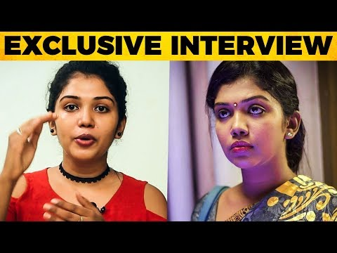Bigg Boss Riythvika on why she respect Prostitutes?  TorchLight  Sigai  MY 170