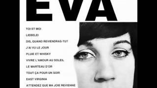 Eva - Liebelei (Nuit et jour)