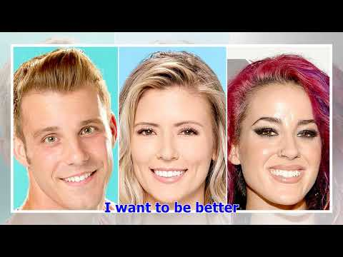 ∞The Challenge's Paulie Calafiore Responds to Danielle Maltby, Cara Maria Cheating Scandal: 'I Am... Mp3