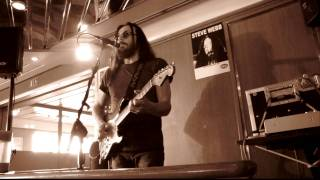 Steve Webb 13.08-11 Nordlandia 011.MOV