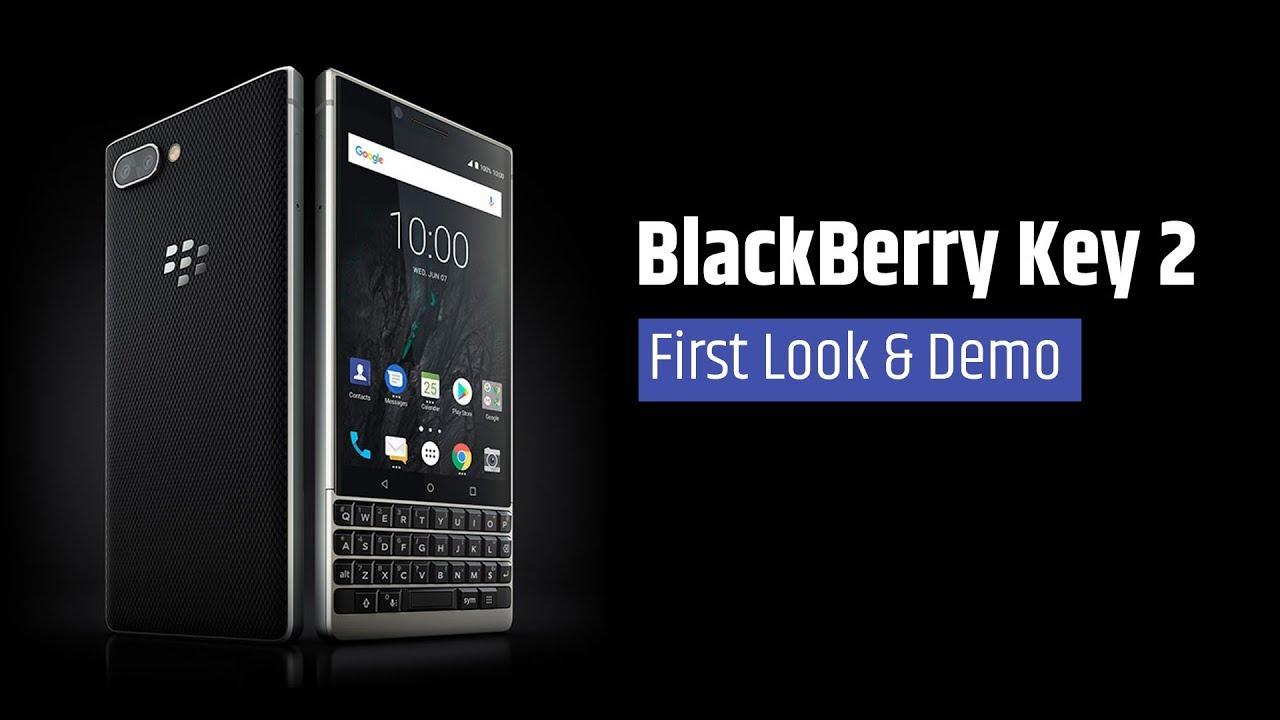Blackberry passport whatsapp 2019