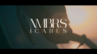NMBRS - Icarus (Official Video)