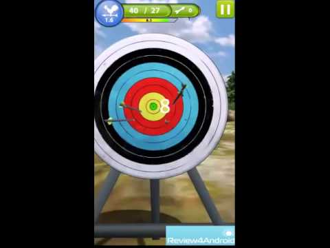 Android Games,best android games,adult android games,android games,how to play android games on pc,how to hack android games,how to make games for android