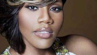 Kelly Price Not My Daddy feat Stokley