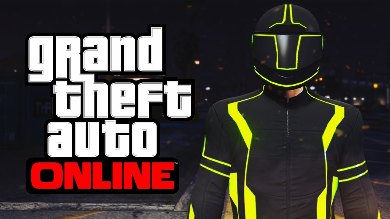 Gta  Online Slither Io Edition Momen Lucu Gta