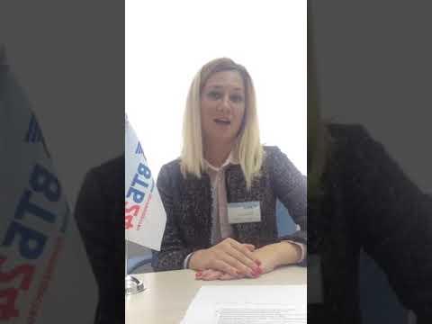 Прямой эфир по вопросам ипотечного кредитования со специалистом банка ВТБ24 Еленой Миськовой.