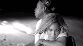 Beyoncé   Drunk in Love Reggae Remix
