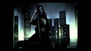 Download Reggae Remix Jeremih ft. 50 Cent - Down On Me MP3 song and Music Video