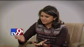 Dhanush leaves interview in anger