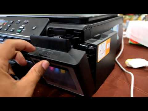 brother-dcp-t300-review-print-and-scanner-multifunction-|-open-cover-paper-jams