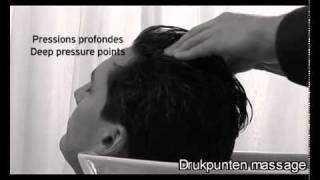 Kérastase Hair care for men