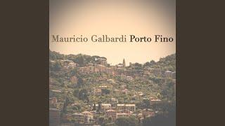 Play Porto Fino