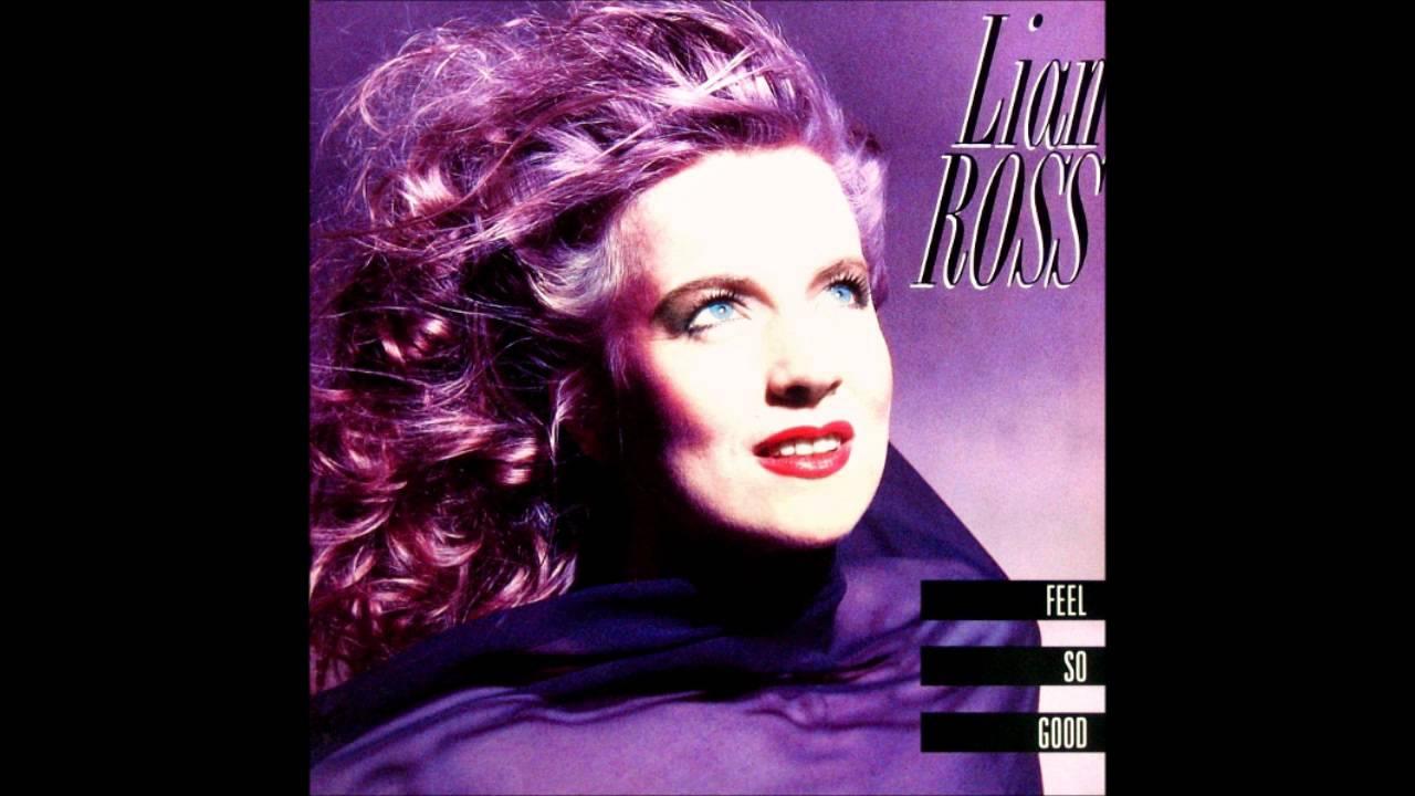 Lian ross feel so good deep house mix 1989 youtube for Good deep house