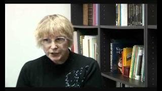 Interview de Madame Isabelle Eyoum, auteur de TVneurones 4 [Editions CREASOFT, Groupe SBT]
