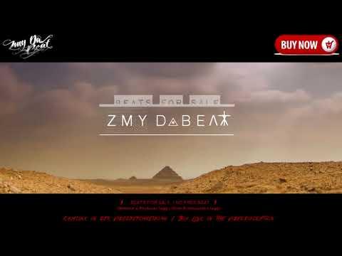 """""""P.H.A.R.A.O."""" ► Rap Beat Instrumental {Bre Petrunko Banger} Prod. by ZMY DaBeat"""