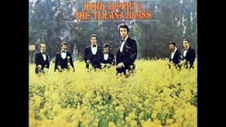 Video Herb Alpert & The Tijuana Brass - Belz Mein Shtetele Belz (My Home Town) download MP3, 3GP, MP4, WEBM, AVI, FLV Oktober 2018