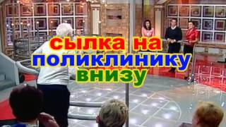нейлоновый зубной протез стоимость(Падать заявку на лечение зубов онлайн в Москве http://youdents.ru/?link_id=412999 Кариес лечение Москва, нейлоновый зубной..., 2014-07-11T16:33:58.000Z)