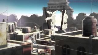 Скачать HS Trigun AMV Die Schlinge By Oomph Feat Apocalyptica 1080p HD