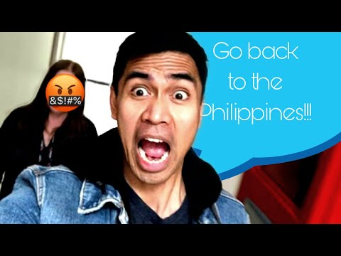 Why Canada Hates [ Filipino ] Immigrants | Temporary Foreign Worker Update 2020