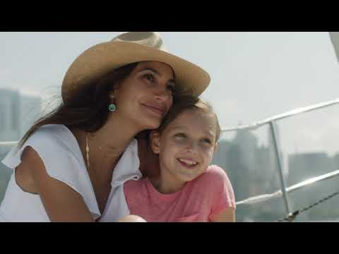 Experience More | The New Mastercard® Black Card™ Commercial | Lily Aldridge | Luxury Card