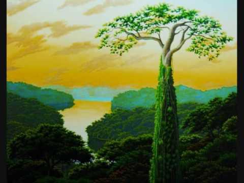 Samuel Coleridge- Taylor :Symphonic Variations on an African Air,Op.63(1906).