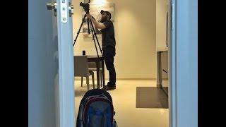 видео пальмира бизнес клуб