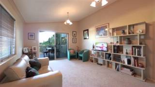 129 Fifth Avenue, Balmoral :: Place Estate Agents | Brisbane Real Estate For Sale