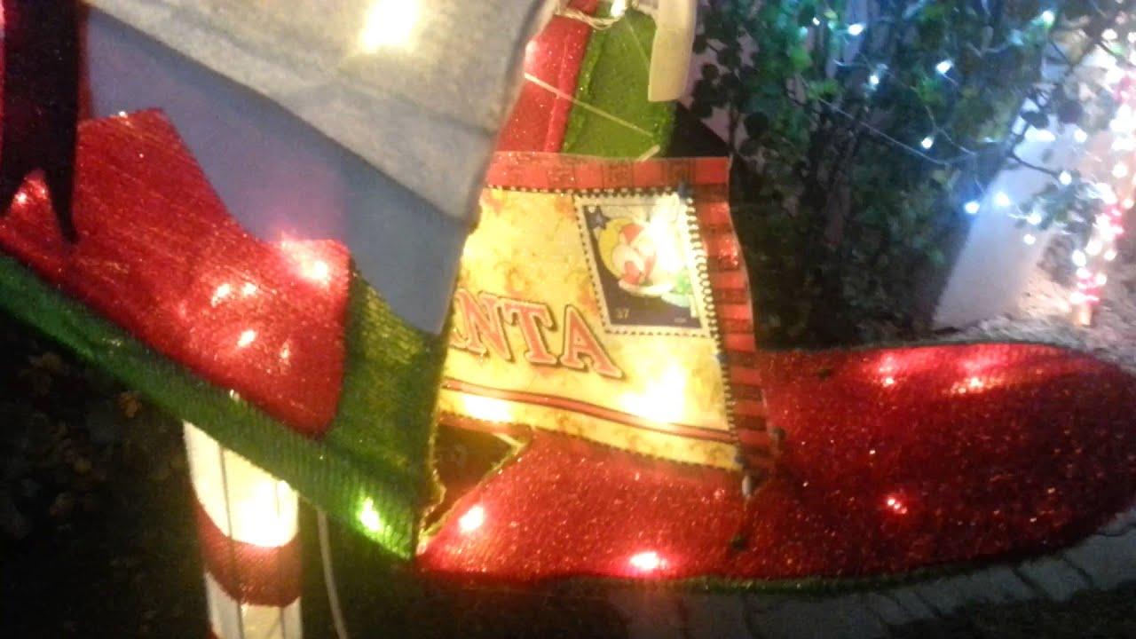 Philips Weihnachtsbeleuchtung.Weihnachtsbeleuchtung Stronsdorf The Best
