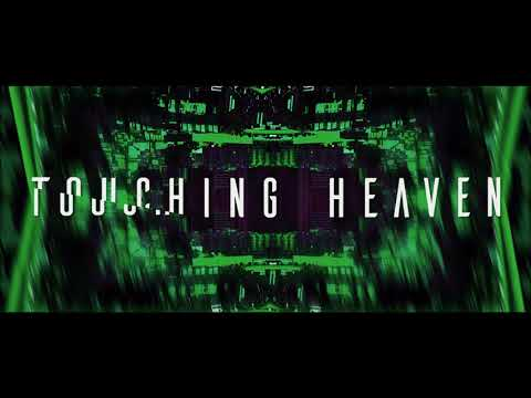 New Release: Touching Heaven from Influence Music