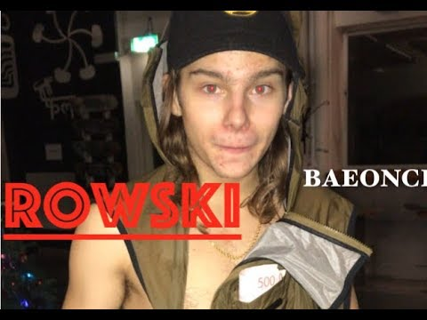 THE WORLD CHAMPION OF SKATEBOARDING RAW