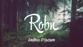 jon henrik fjllgren daniels joik robn remix ft frederic dcassano