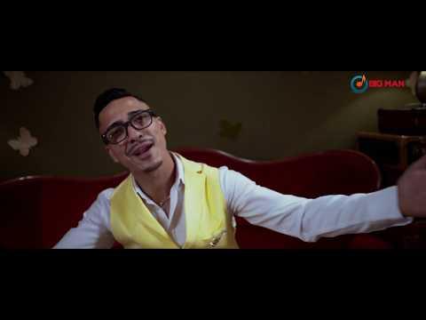 BABI MINUNE & SUSANU - Selecta (VIDEO HIT 2019)