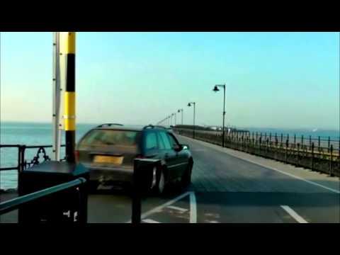 Dik Dik - L'isola di Wight