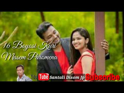 hero-hendsome-kora-lyrical-song_santali-romantic-status-video-2019-exclusive-video//santali-disom-jp