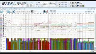 ♪ もう一歩 / 嵐 耳コピ MIDI