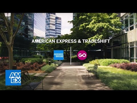 american-express-and-tradeshift-client-testimonial-video-|-american-express