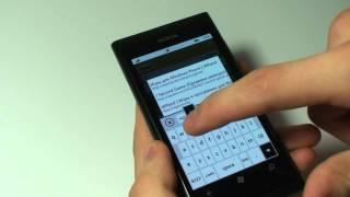 Установка игр и приложений на Windows Phone 7 (Zune, QR, Marketplace)(В этом уроке, я покажу вам, как загружать и устанавливать приложения и игры для windows phone. При помощи Marketplace,..., 2012-08-27T14:12:31.000Z)