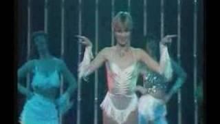 Doris D & The Pins - Shine Up (1981)