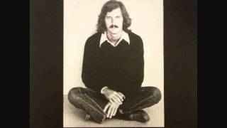 Michael Franks - Monkey See Monkey Do