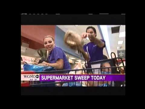 2014-peoples-health-supermarket-sweep:-new-orleans---wgno,-11-a.m.-newscast